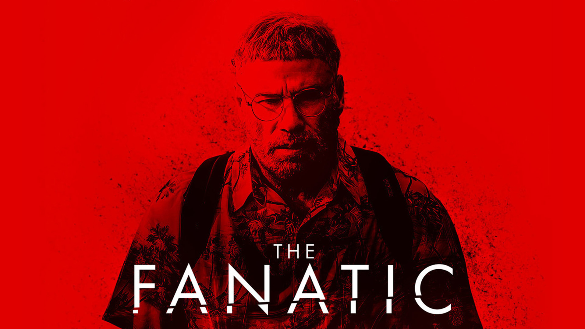 The Fanatic [dt./OV]