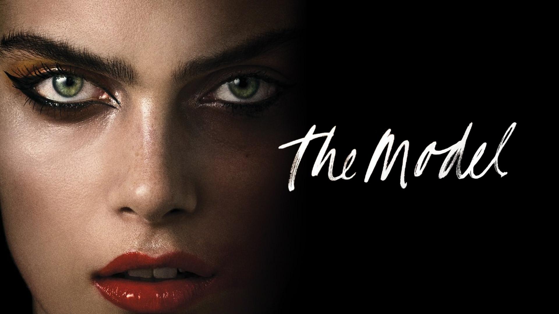 The Model [dt./OV]