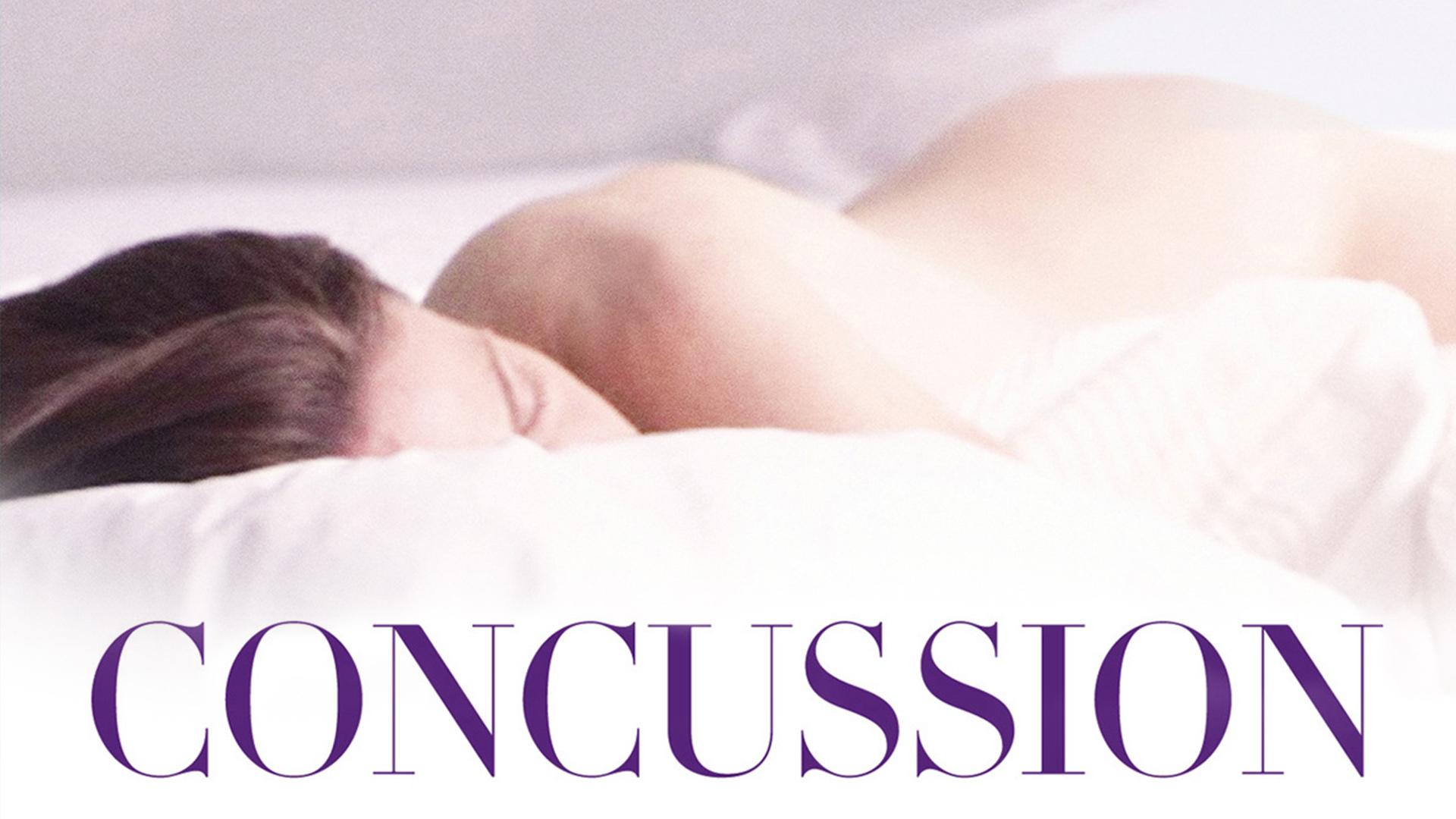 Concussion [OV/OmU]