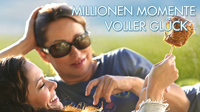 Millionen Momente voller Glück [OmU]
