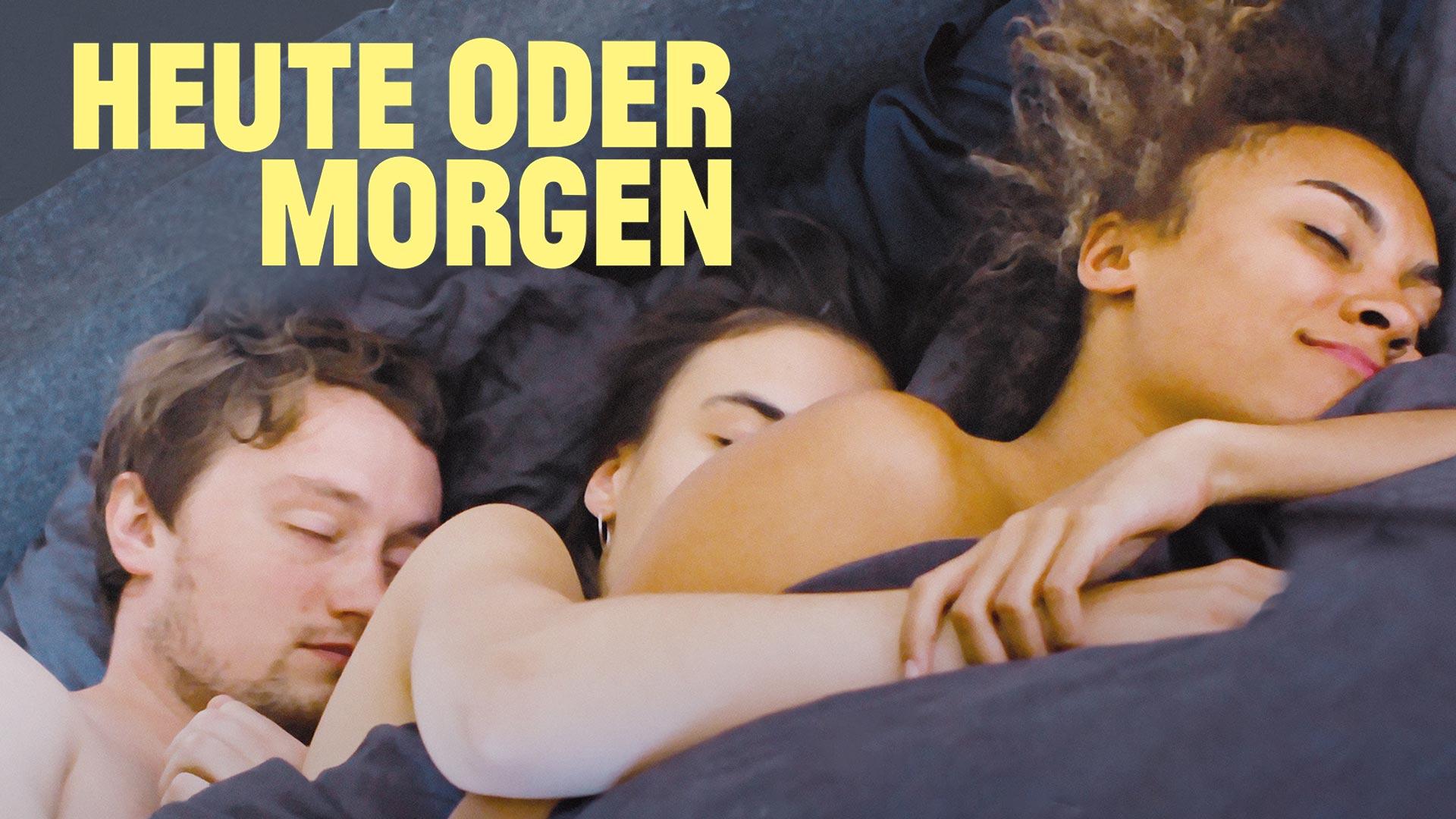 Stream will the dich ich kiss The Kiss