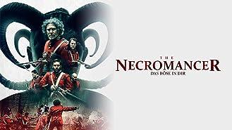 The Necromancer - Das Böse in Dir