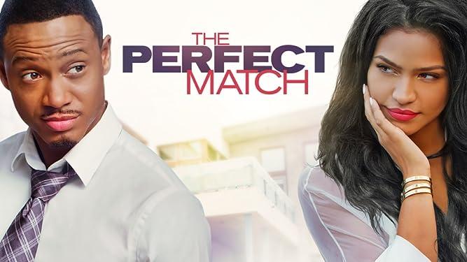 The Perfect Match [OV/OmU]