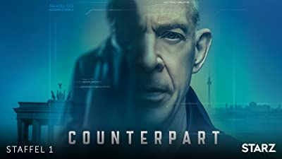 Counterpart [dt./OV]