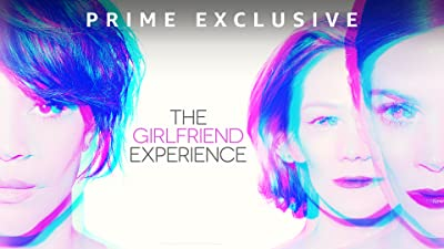 The Girlfriend Experience [dt./OV]