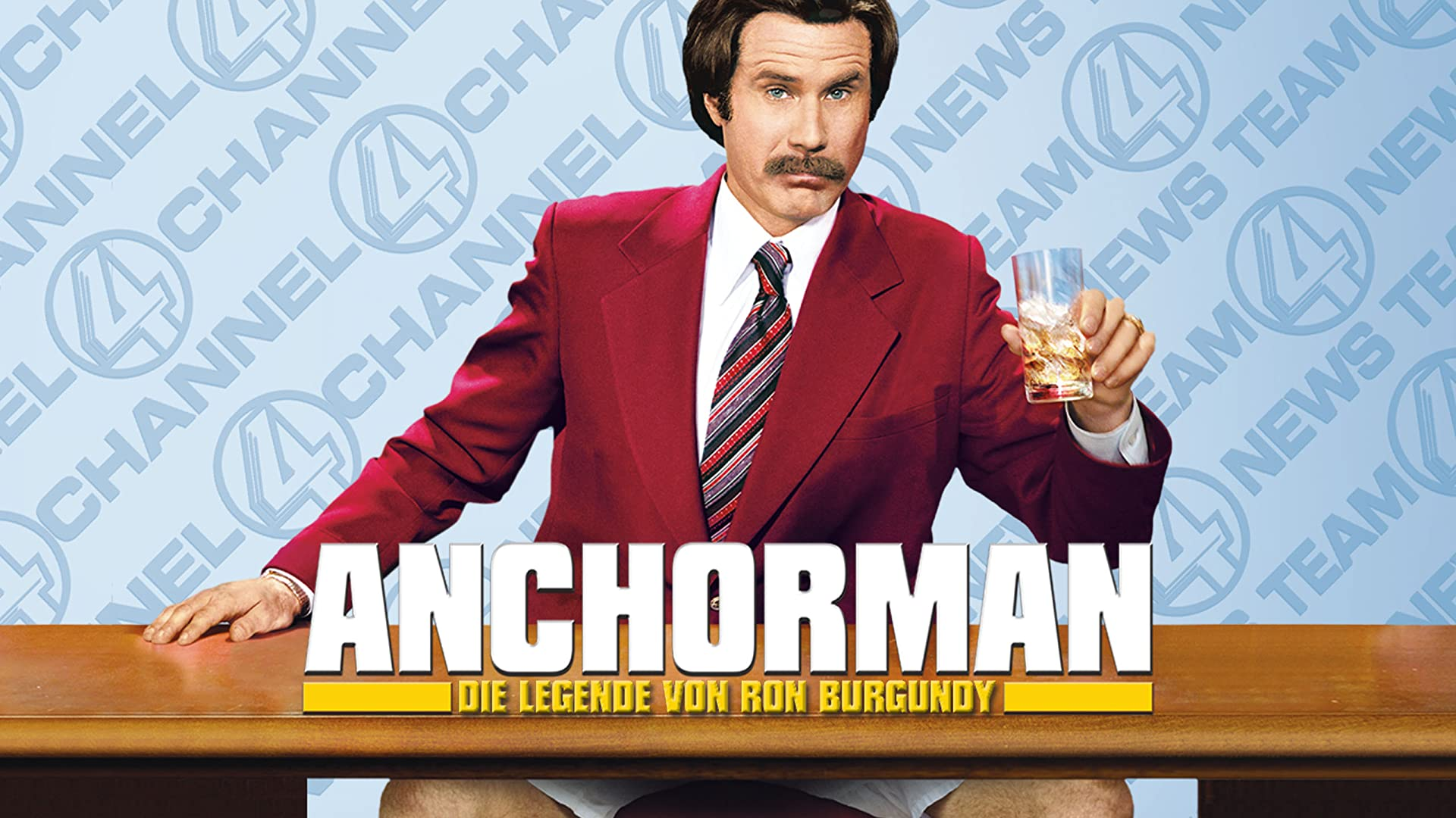 anchorman freude stadt