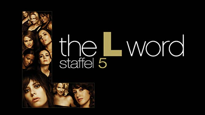 Amazonde The L Word Staffel 1 Ansehen Prime Video