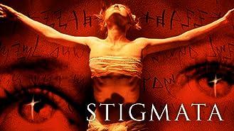 Stigmata [dt./OV]