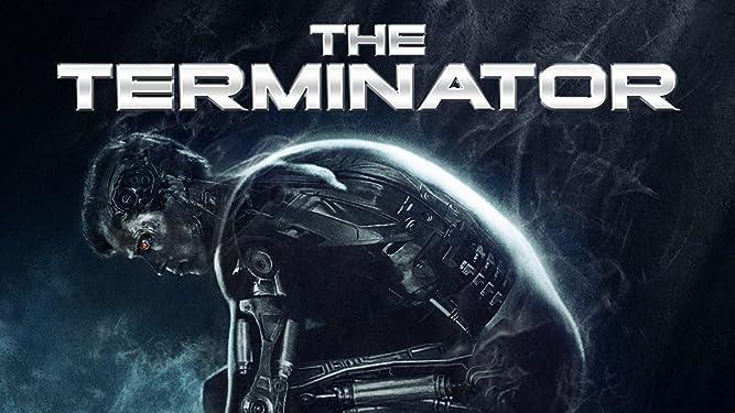 Terminator [dt./OV]