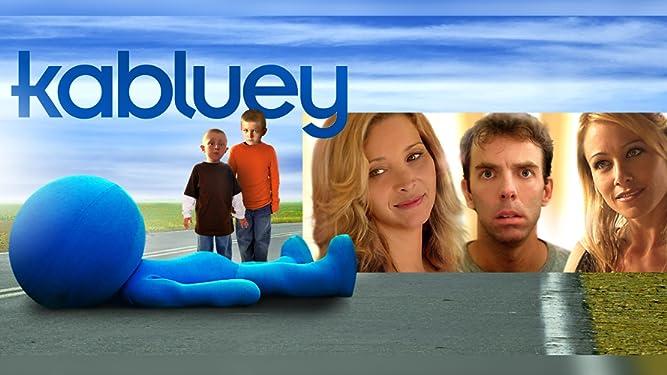 Kabluey [OV]