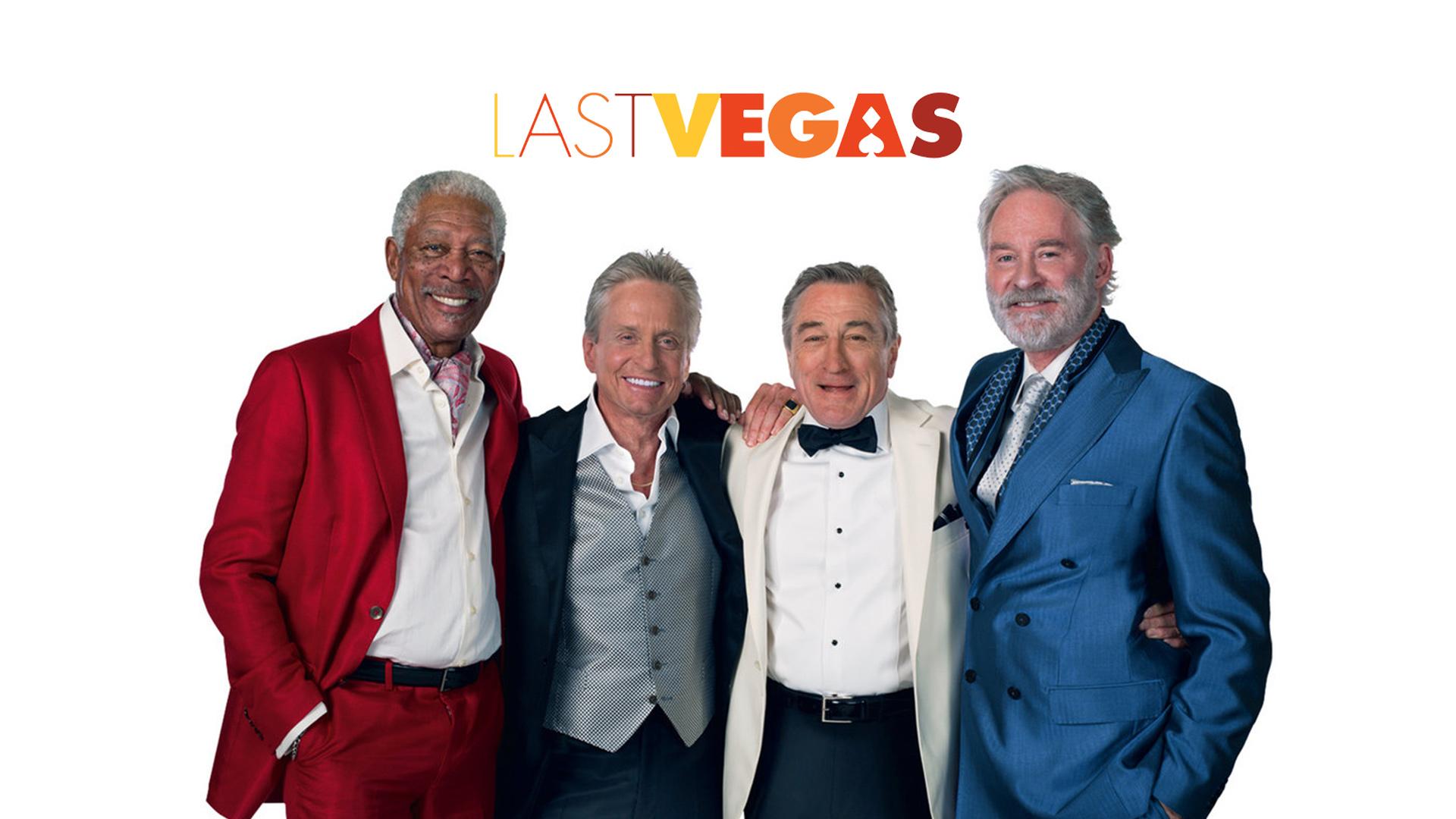 Last Vegas [dt./OV]