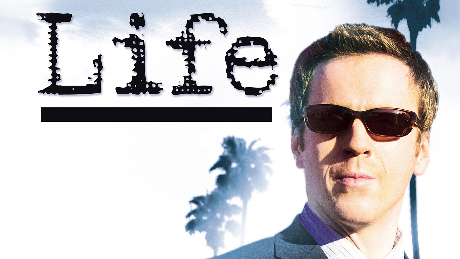 Life - Staffel 1 [dt./OV]