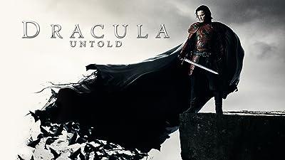 Dracula Untold [dt./OV]
