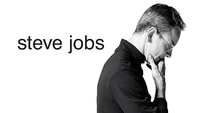 Steve Jobs [dt./OV]