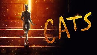 Cats [dt./OV]