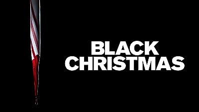 Black Christmas [dt/ov]