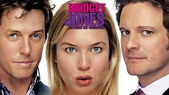 Deutsch baby online bridget jones Bridget Jones'