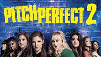 Pitch Perfect 2 [dt./OV]