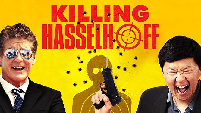 Killing Hasselhoff [dt./OV]