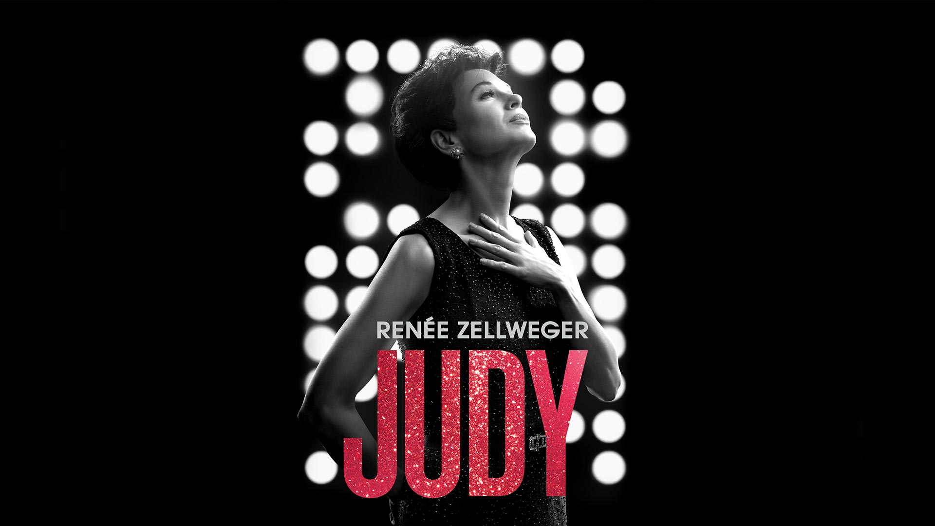 Judy [dt./OV]