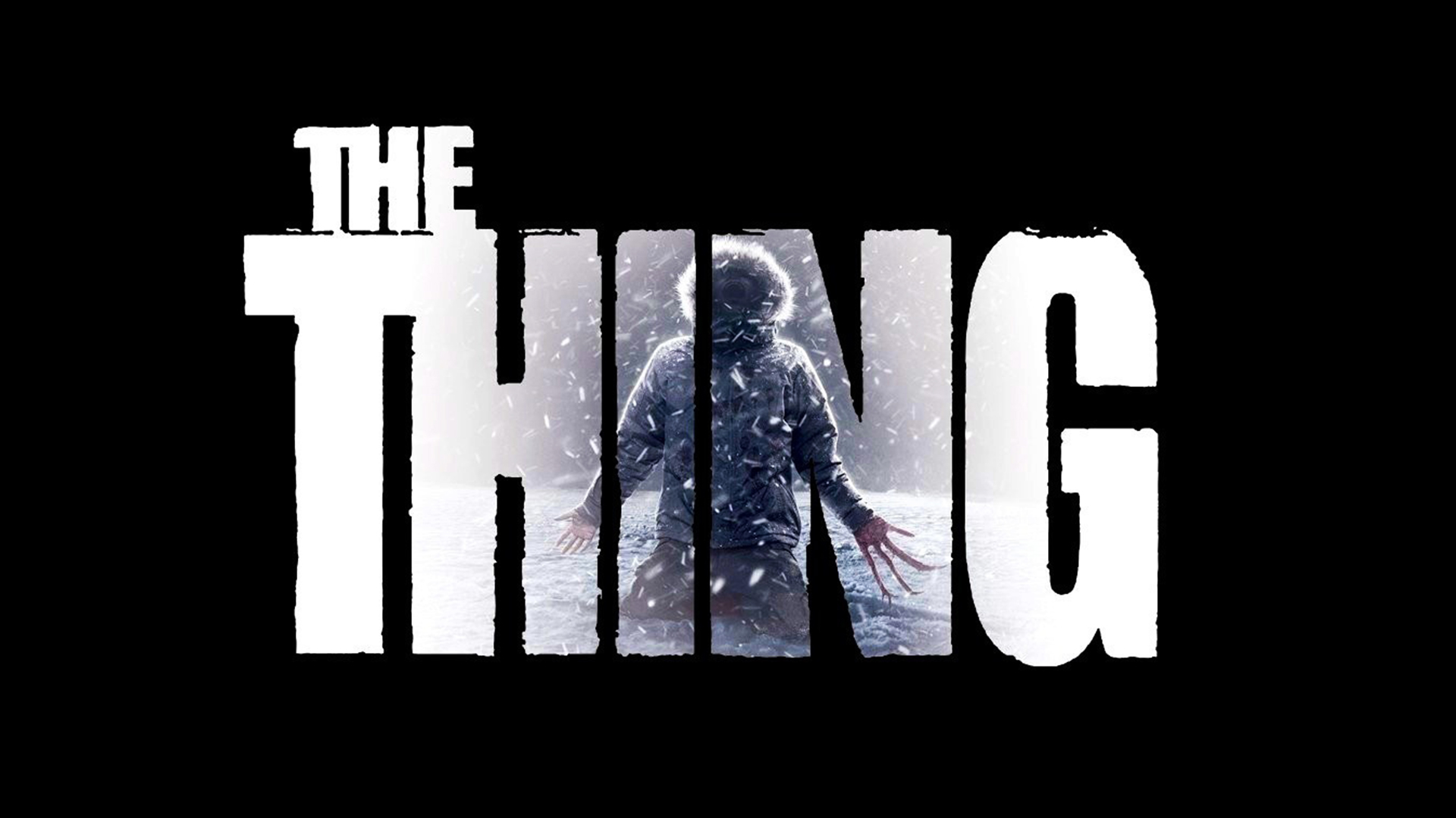 The Thing [dt./OV]