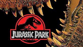 Jurassic Park [dt./OV]