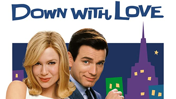 Down With Love [dt./OV]