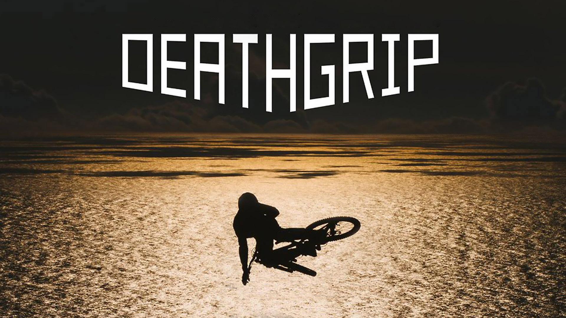DEATHGRIP [OV/OmU]
