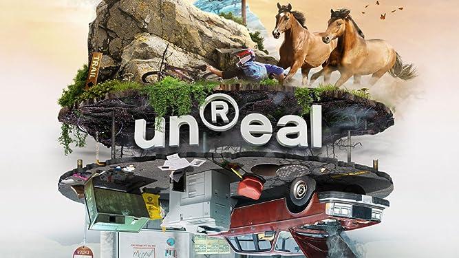 unReal [OV/OmU]