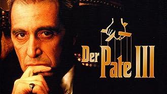 Der Pate Stream: alle Anbieter   Moviepilot.de
