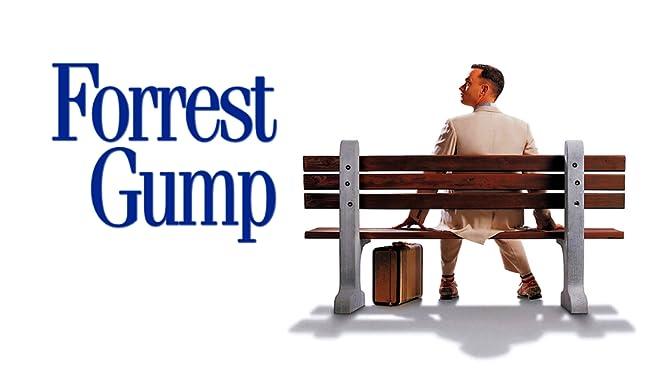 Forrest Gump [dt./OV]