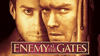 Enemy At the Gates [dt./OV]