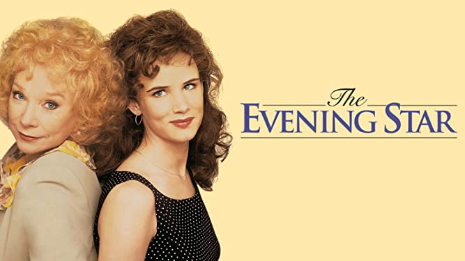 Evening Star, The