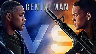 Gemini Man [dt./OV]