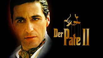 Der Pate   film.at