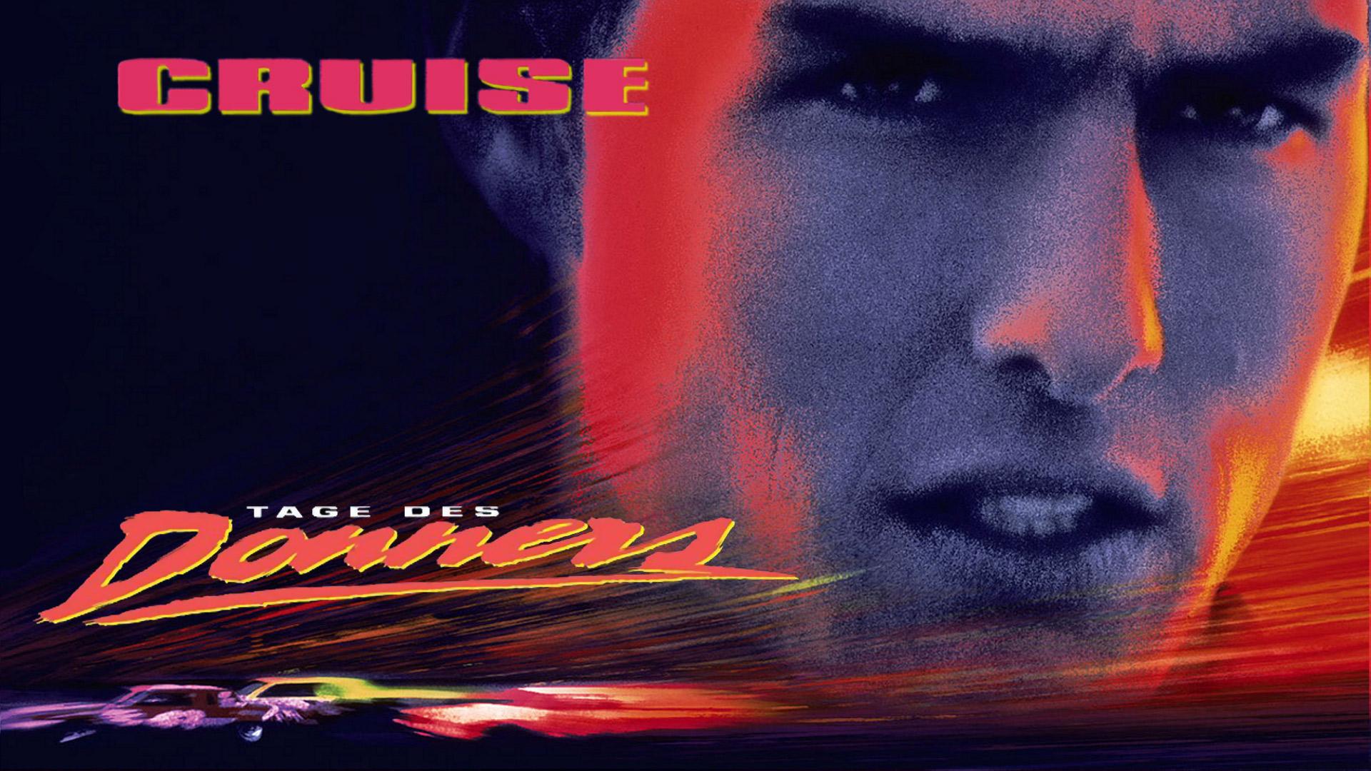 Amazon De Le Mans 66 Gegen Jede Chance Dt Ov Ansehen Prime Video