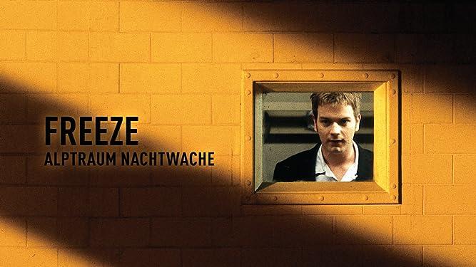 _dupe_Freeze - Alptraum Nachtwache