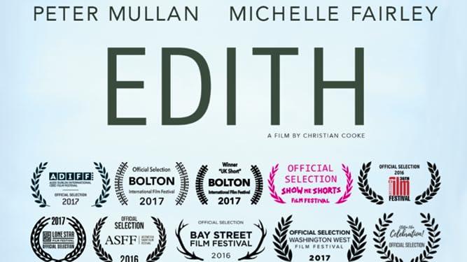 Edith [OV]
