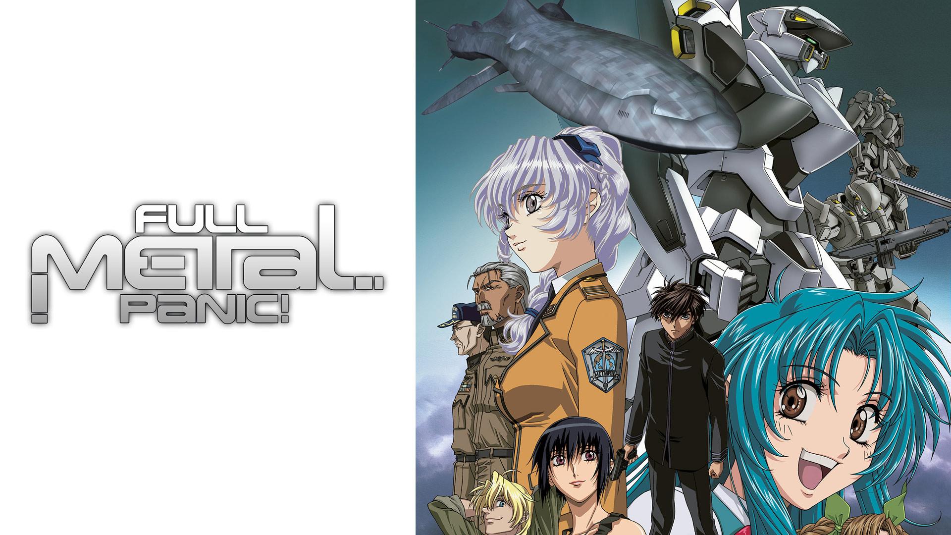 mehrzahl von anime