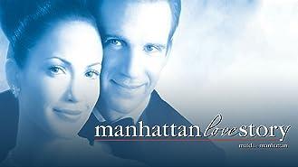 Manhattan Love Story [dt./OV]