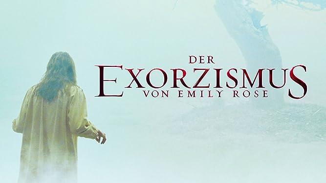 Der Exorzismus von Emily Rose [dt./OV]