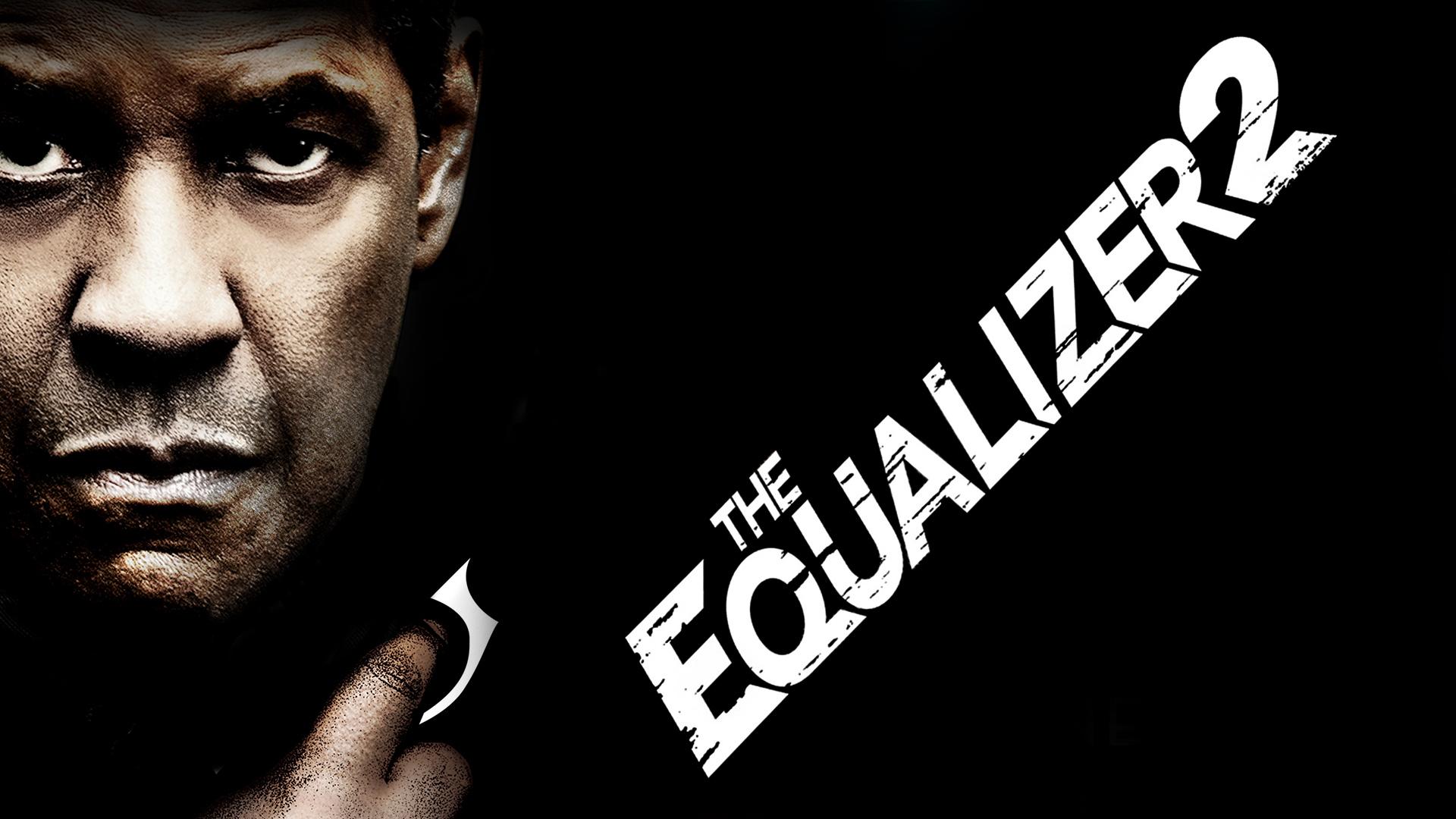 The Equalizer 2 [dt./OV]