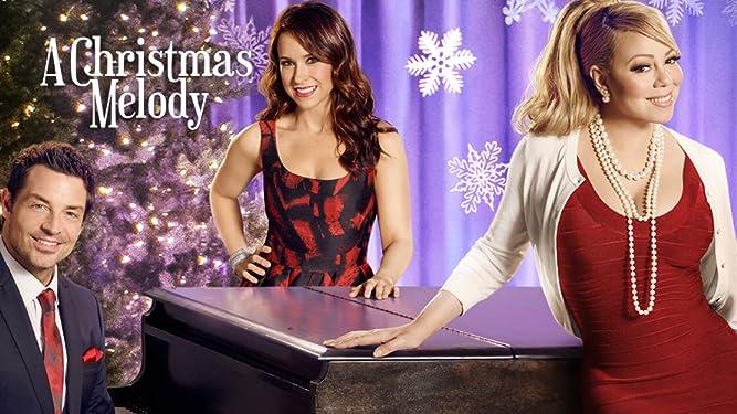 A Christmas Melody [dt./OV]