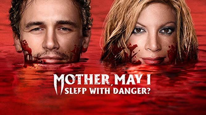 Mother, May I Sleep with Danger? [dt./OV]