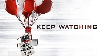 Keep Watching [dt./OV]