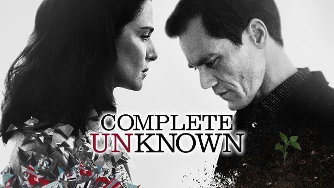 Complete Unknown [dt./OV]