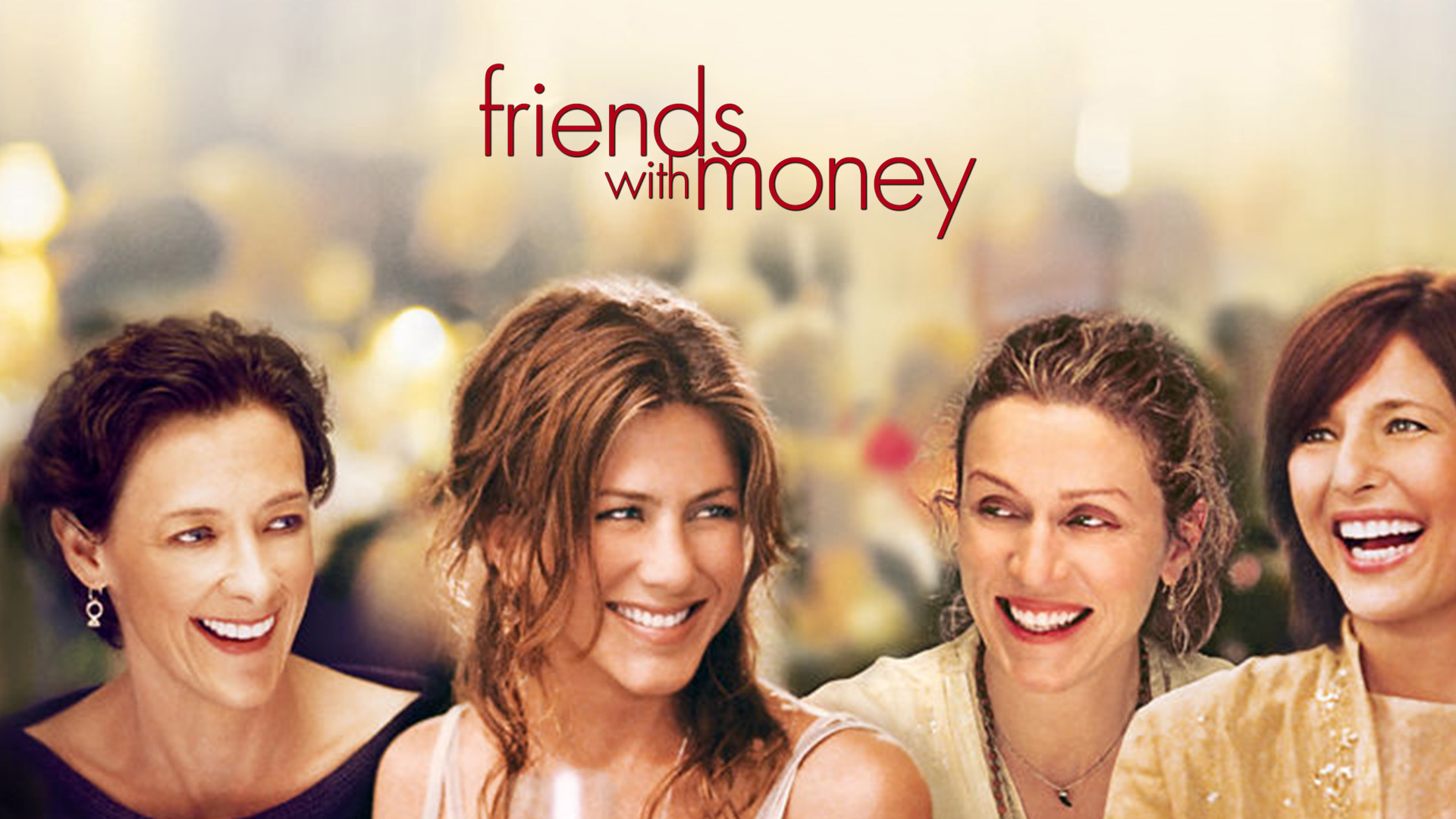 Friends with Money [dt./OV]