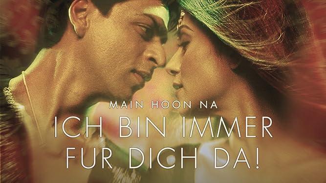 Lebe und denke nicht an morgen ganzer film deutsch online anschauen
