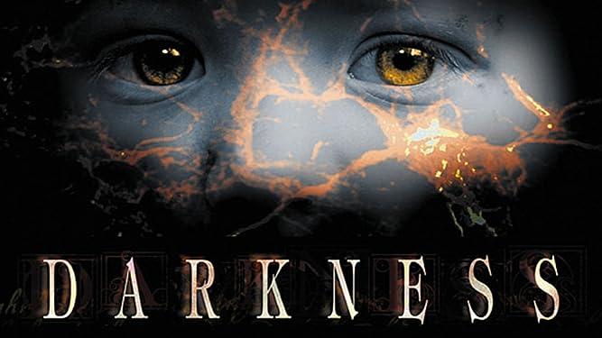 Darkness [dt./OV]