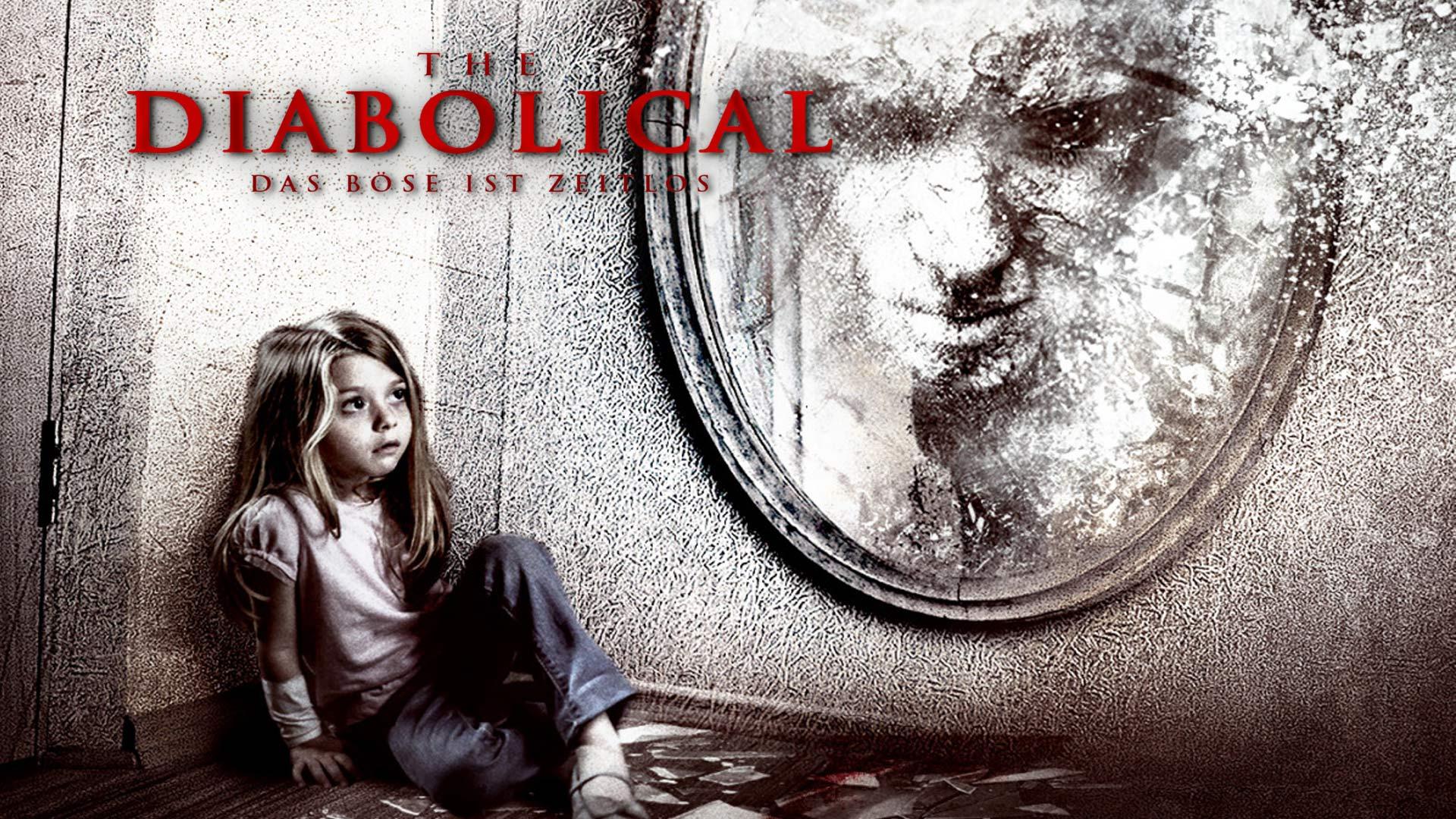 The Diabolical [dt./OV]